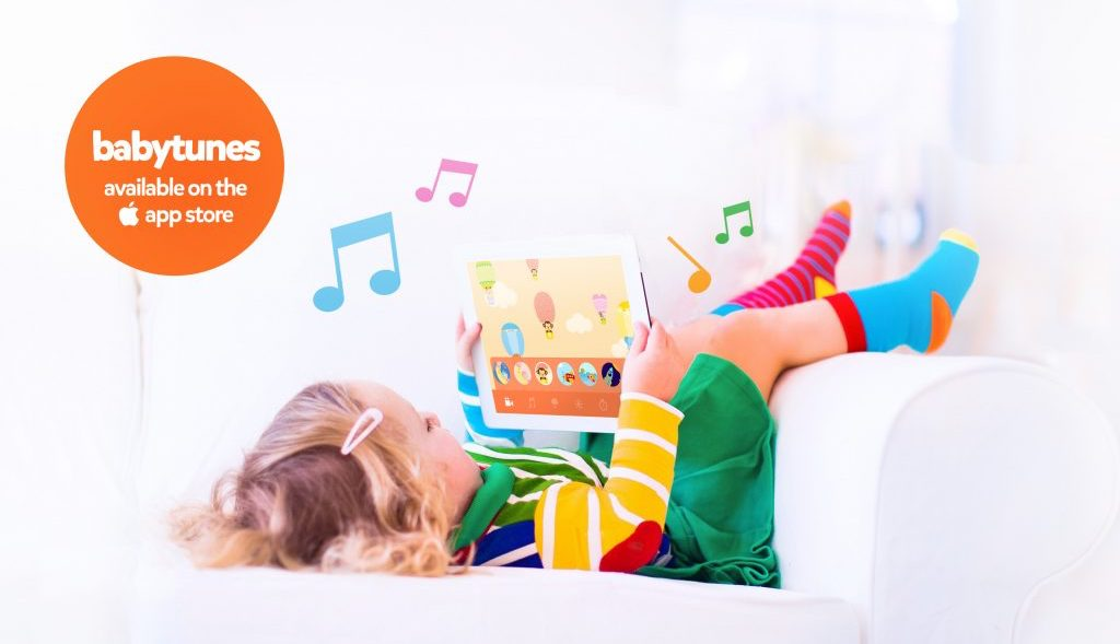best lullabies for babies